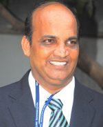 4 Adv Arun Deshmukh