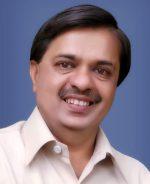 Ashok Pitale