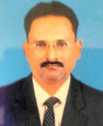 Jayanshu Pole 2