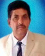 Rajesh Sonavane