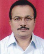 Vijayrao More