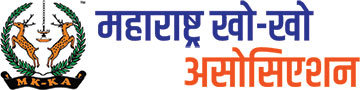 Maharashtra Kho-Kho Association